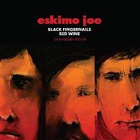 Black Fingernails, Red Wine (Anniversary Edition)