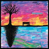 Stereophonics – Kind