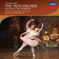 Royal Philharmonic Orchestra, Vladimír Ashkenazy – Tchaikovsky: The Nutcracker