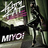 Kitty Kat – MIYO!