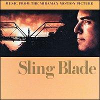 Různí interpreti – Sling Blade