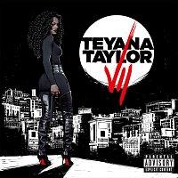 Teyana Taylor – VII