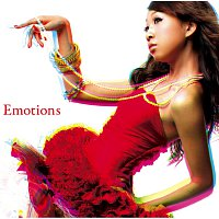 Thelma Aoyama – Emotions