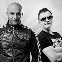 DJ Shishkin, Masta – Bez Tebja