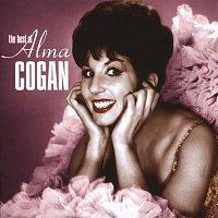 Alma Cogan – The Best Of Alma Cogan