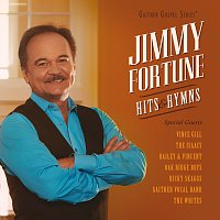 Jimmy Fortune – Hits & Hymns