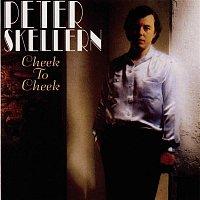 Peter Skellern – Cheek To Cheek