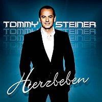 Tommy Steiner – Herzbeben