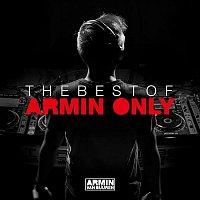 Armin van Buuren – The Best of Armin Only
