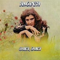 Amina – Diki, Diki (1978)
