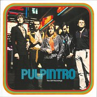 Pulp – Intro: The Gift Recordings
