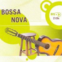 Různí interpreti – Bis Bossa Nova - Um Banquinho E Um Violao