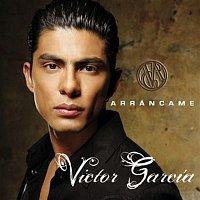 Victor García – Arrancame