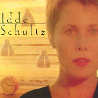 Idde Schultz – Idde Schultz [English version]