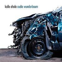 Kalle Ahola – Audio Wunderbaum