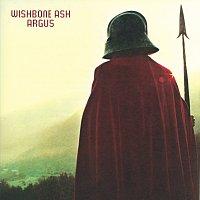 Wishbone Ash – Argus