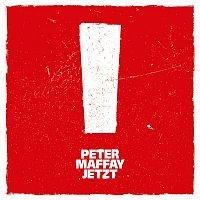 Peter Maffay – Jetzt!
