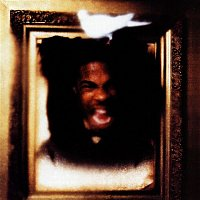 Busta Rhymes – The Coming (Deluxe Edition) [2021 Remaster]