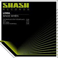LOWA – Since When