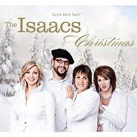 The Isaacs – Christmas