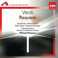 Michel Plasson – Verdi Requiem VSM