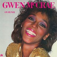 Gwen McCrae – On My Way