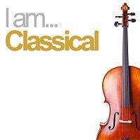 I Am Classical