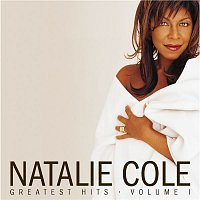 Natalie Cole – Greatest Hits Volume 1