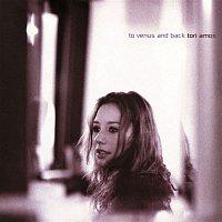 Tori Amos – To Venus And Back