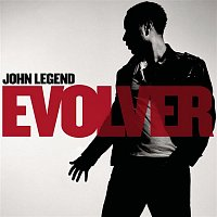 John Legend – Evolver