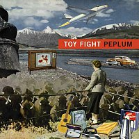 Toy Fight – Peplum