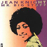Jean Knight – Mr. Big Stuff