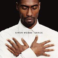 Simon Webbe – Grace