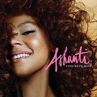 Ashanti – Concrete Rose