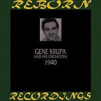 Gene Krupa – In Chronology - 1940 (HD Remastered)