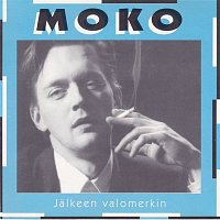 Moko – Jalkeen valomerkin