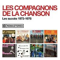 Les Compagnons De La Chanson – Les succes 1973-1976 (Remasterisé en 2020)