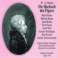 Clemens Krauss – Die Hochzeit des Figaro