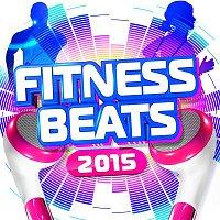 Various Artists.. – Fitness Beats 2015
