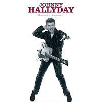 Johnny Hallyday – Souvenirs, Souvenirs
