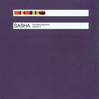 Sasha – Qat Collection Vol. 2