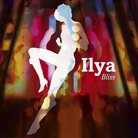 Ilya – Bliss