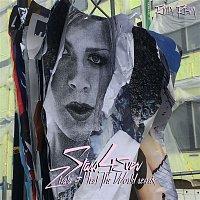 Robyn – Stars 4 Ever (Zhala & Heal The World Remix)