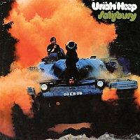 Uriah Heep – Salisbury