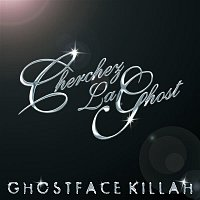Ghostface Killah, U-God – Cherchez LaGhost