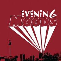Různí interpreti – Evening Moods
