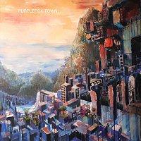 Purplefox Town – Purplefox Town