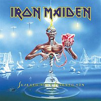 Iron Maiden – Seventh Son Of A Seventh Son (Remastered)