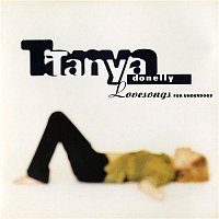 Tanya Donelly – Lovesongs for Underdogs