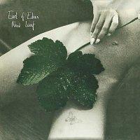 East Of Eden – New Leaf